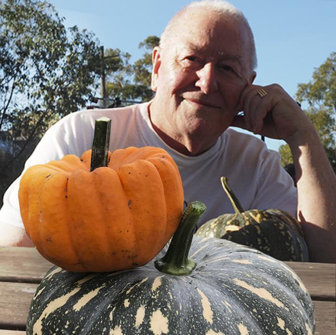 kevin-pumpkins