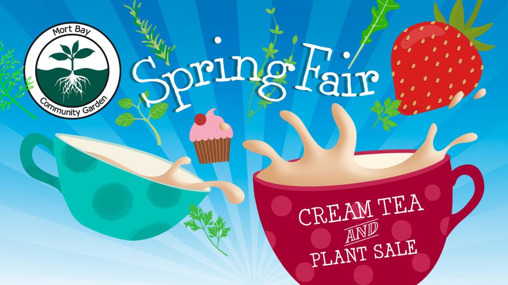 MBCG-Spring-Fair-2019-fb