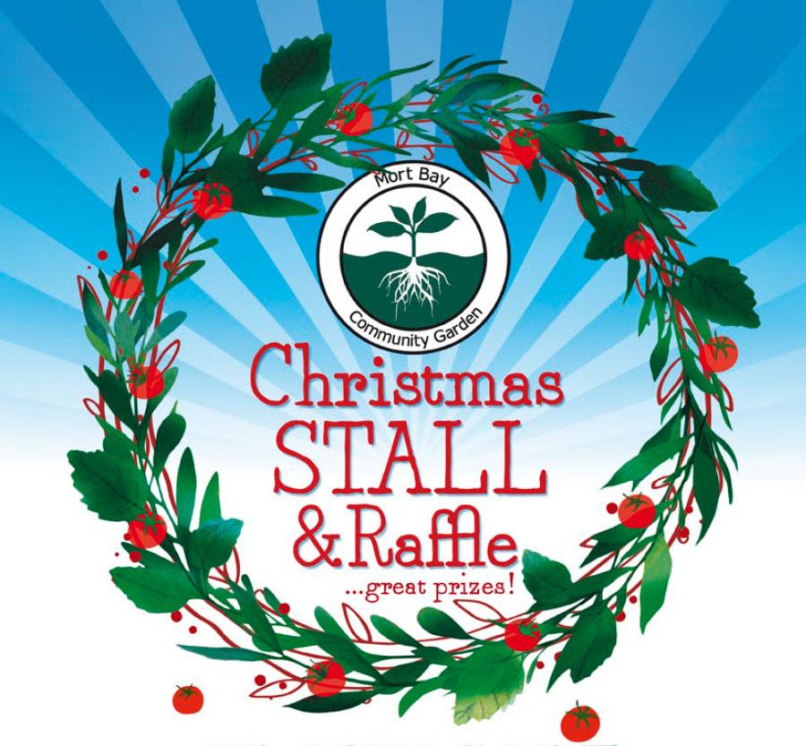 MBCG-Christmas-Stall-2019